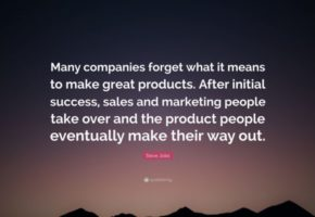 Steve-Jobs-Quote-Many-companies-forget-what-it-means-to-make-great